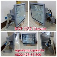 Lampu Sorot 1000W Model 024 1
