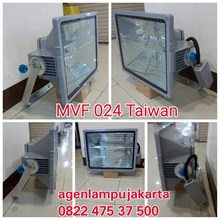 Lampu Sorot 1000W Model 024