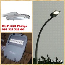 LED Street lamp BRP 330 Philips