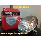 Lampu Sorot Panggung Par 56 300W 2