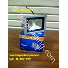Lampu Sorot LED 10 Watt  Waterproof 1