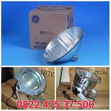 Lampu Sorot Panggung  Par 56 300W