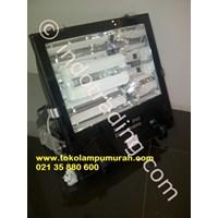 Lampu Sorot  LVD 200W ( Lampu Induksi )