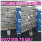 Lampu Metal Halide BT56 1000W Venture 1