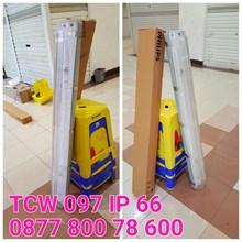 TCW 097 236 Philips