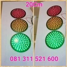 Modul LED 20Cm