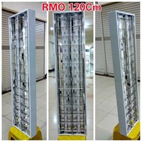 Lampu TL RMO 236 1
