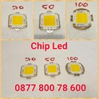 Lampu LED 1