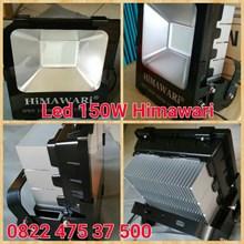 LED floodlight 150W Himawari satellites