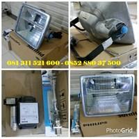 MVF 028 1000W Philips 1