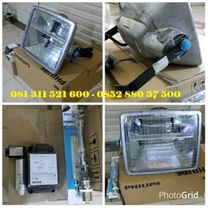 MVF 028 1000W Philips