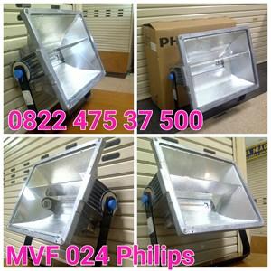 Lampu Sorot MVF 024 Philips