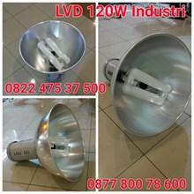 Lampu Industri LVD 120W