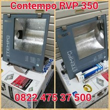 Contempo RVP 350 HPI-T 250W Philips