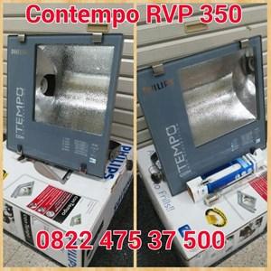 Contempo RVP 350 HPI-T 250W Philips
