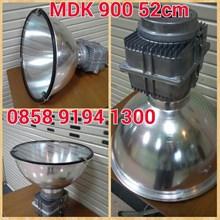 HDK- MDK 900 Philips