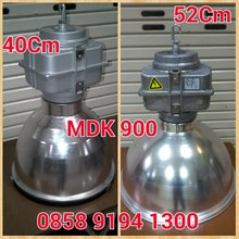 Lampu Industri M-HDK 900 Philips