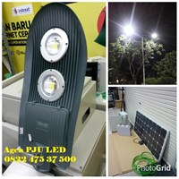 LED Street lamp 40W IP 65 Talled