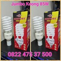 Lampu Hemat Energy Jumbo 85W 1