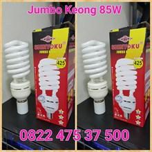 Lampu Hemat Energy Jumbo 85W