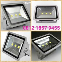 LED 150W IP 65 1