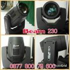 Beam 230 1