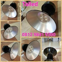 Lampu Industri LED Talled