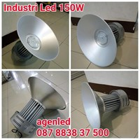 Lampu Industri LED 150W
