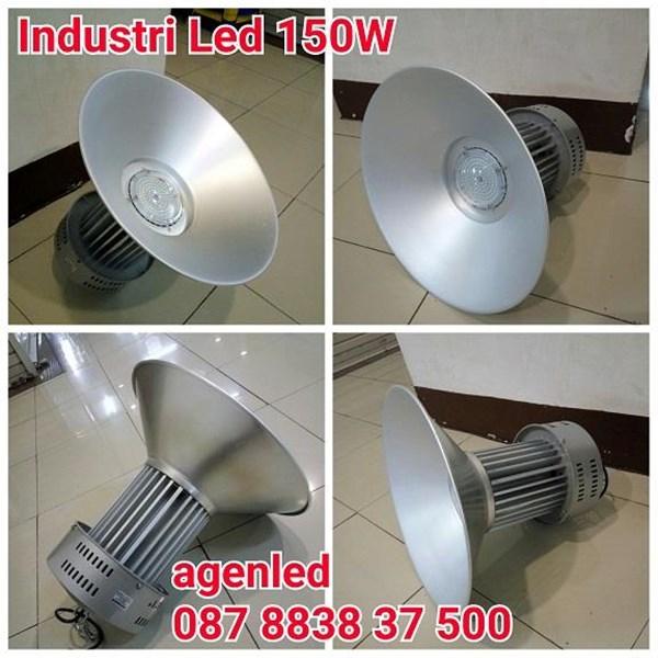 Lampu Industri LED 150W