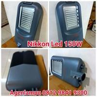 Lampu Jalan LED 180W Nikkon IP 66 1