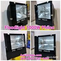 Lampu Sorot HPI-T 1000W 1