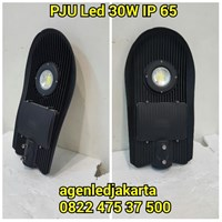LED Street lamp 30W Hinolux