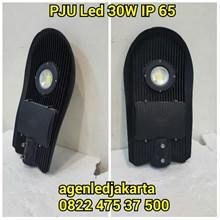 Lampu Jalan LED 30W Hinolux