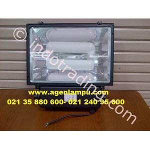 Lampu Sorot Induksi 100W