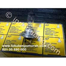 Hella Automotive Lamp H7 24V 70W