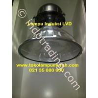 Lampu Indusrti LVD 80W 1
