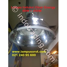Lampu Industri Clear Energy  60W