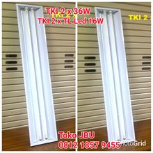 Lampu TL TKI236