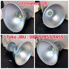 Lampu Gantung LED 1