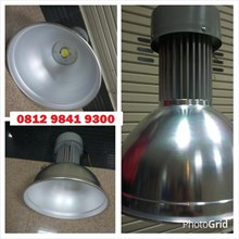 Lampu Industri Led Hdk 100Watt Murah
