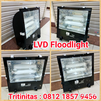 Spotlight LVD150W