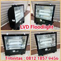Lampu Sorot LVD150W