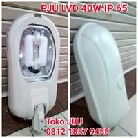 PJU LVD street light 40W
