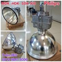 Lampu Industri HDK 900
