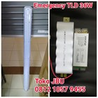 Lampu TL Emergency 36W 1
