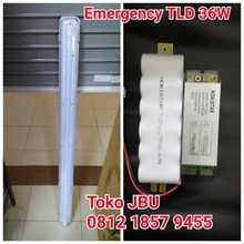 Lampu TL Emergency 36W