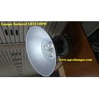 Lampu Industri Led 150W 3 Mata 1