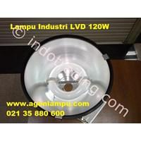 Lampu Industri Lvd 120W Besar 1