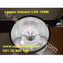 Lampu Industri Lvd 120W Besar