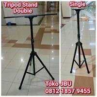 Lampu Sorot Tripod Stand